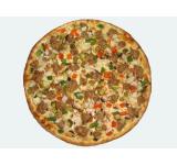 Студенческая пицца